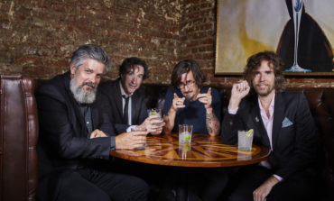 """The Mountain Goats Announce New Album Dark In Here for June 2021 Release and Share New Song """"Mobile"""""""