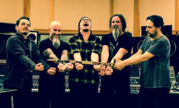 Slipknot Announces 2022 Knotfest Brasil Lineup Featuring Trivium, Sepultura and Mr. Bungle