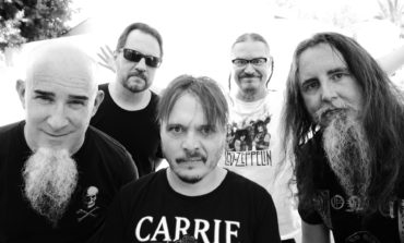 Scott Ian And Dave Lombardo Of Mr. Bungle Voice Their Support For Mike Patton's Decision To Cancel Shows Due To Mental Health