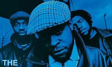 Hip-Hop Group The Roots to Perform at BRIC Celebrate Brooklyn on 8/12