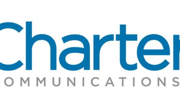 Universal Music Group, Capitol Records and More Sue Charter Communications for $400 Million Over Alleged Copyright Infringement