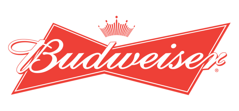 "Budweiser and Sony Music Nashville present ""Budweiser Country Club"" SXSW 2018 Party ft Old Crow Medicine Show"