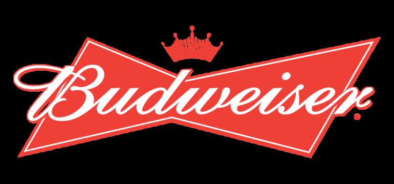 Budweiser and Sony Music Nashville present