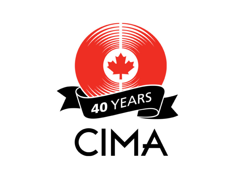 CIMA presents the Canadian Blast BBQ SXSW 2016 Showcase Announced