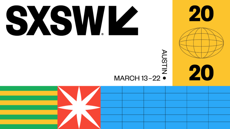 SXSW 2020 Is Cancelled Over Coronavirus Concerns