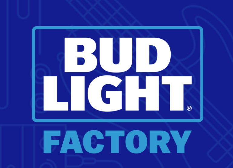 Bud Light Factory SXSW 2016 Day Parties and Showcases Announced ft The Roots and Big Grams