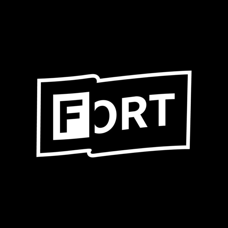 FADER FORT SXSW 2018 Parties Announced