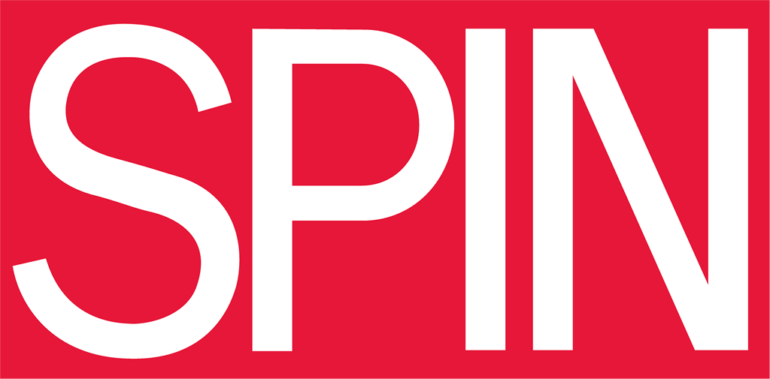 AXE and SPIN SXSW 2016 Day Party Announced ft John Legend