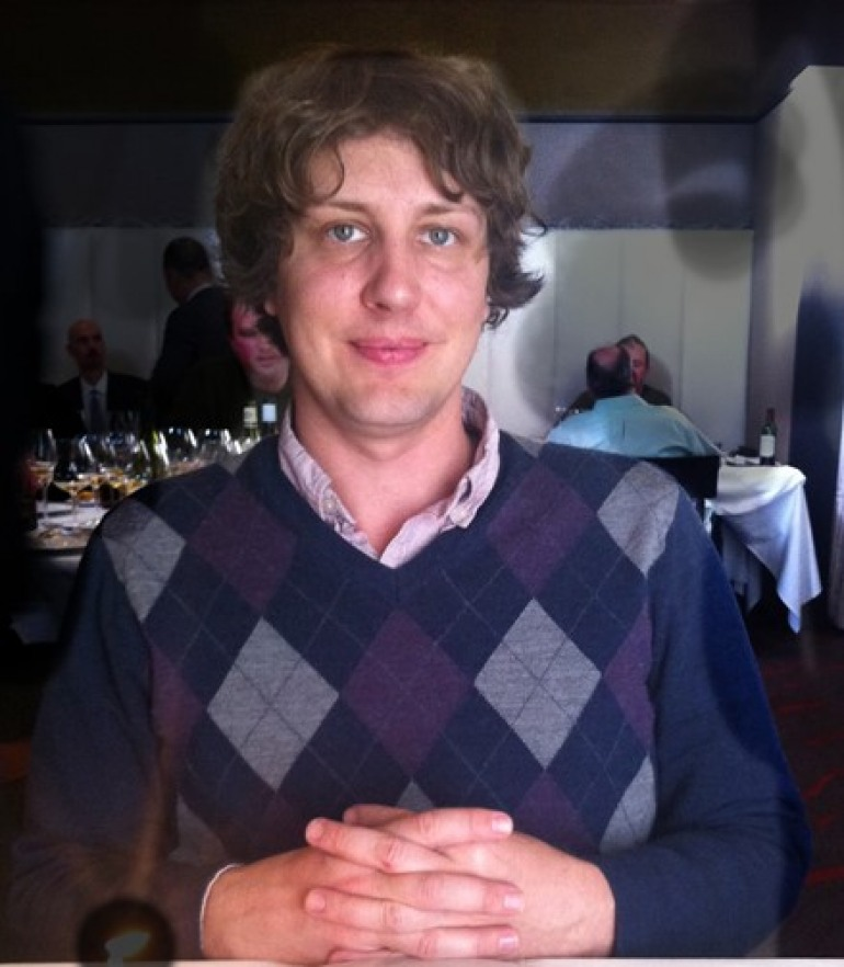 Ariel Pink, Nite Jewel Music Video Director Travis Peterson Has Been Found Dead